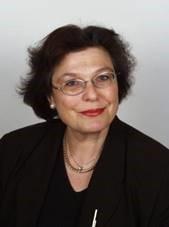 Silvia Schreiber