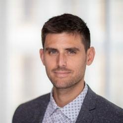 Scott Brennen media research