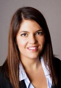 Beatriz Gálvez Garcés ESMH contributor