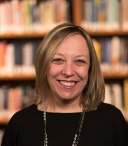 Elisabetta Tola ESMH contributor