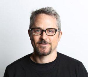 Sam Gregory ESMH Scientist