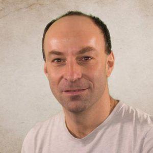 Radu Prodan ESMH Scientist