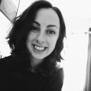 Sophie Millar ESMH Contributor
