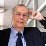 Professor Giovanni Rezza, MD, Director of the Department of Infectious Diseases at the Istituto Superiore di Sanità, Roma, Italy