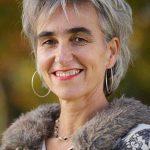 ESMH Scientist Prof. Marion Koopmans