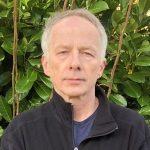 Dr Marc Wathelet ESMH Scientist