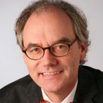 Helmut Brand ESMH Contributor