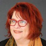 Julie Posetti ESMH Scientist