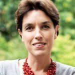 Sylvie Dejardin ESMH contributor