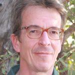 Wolfgang Preiser ESMH Contributor