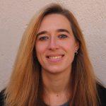 Nathalie MacDermott ESMH scientist