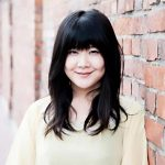 Rina Tsubaki ESMH contributor