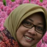Dc Rini Rachmawati ESMH Scientist