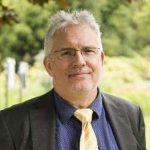 Stephan Lewandowsky ESMH expert