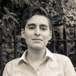 Zarine Kharazian profile picture