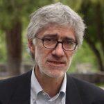 Luca De Biase Profil