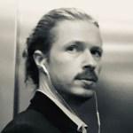Martin Angler profile picture