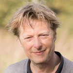 Martijn van Hemert