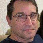 ESMH scientist Juan Victor San-Martin Lopez