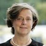 Kari Johansen