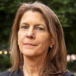 Heidi Larson profile