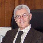 Arie Kruglanski ESMH scientist
