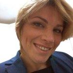 Sara Moraca ESMH contributor