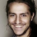 Daniel Djamo Profile Picture