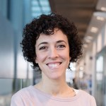 Marina Romanello profile picture