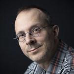 Jari Lyytimäki profile picture