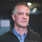 Tim Stevens profile picture